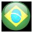 Thailand top new and used car 4x4 vigo triton exporter to Brazil Brasil