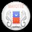 Thailand top new and used car 4x4 vigo triton exporter to Mayotte