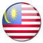 Thailand top new and used car 4x4 vigo triton exporter to Malaysia