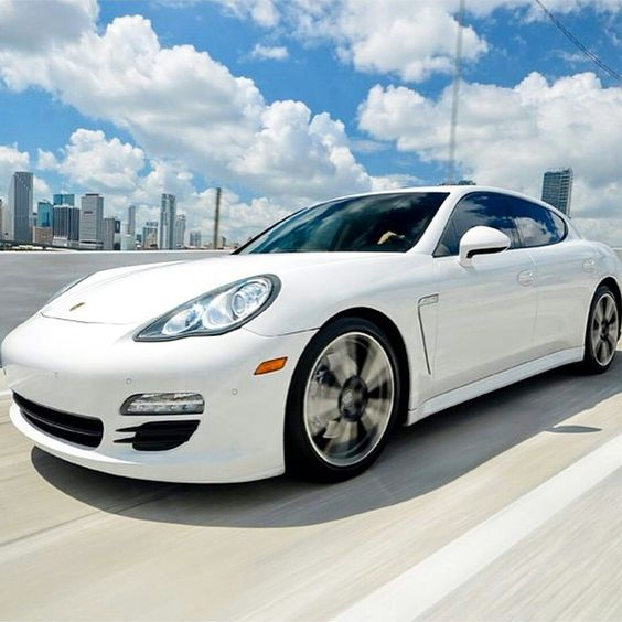 Toyota Dealers Miami: United Kingdom Top Car Dealer Exporter Free Quotes